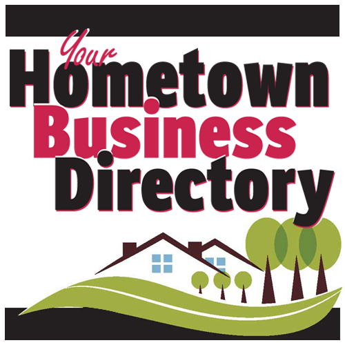 Your Hometown Business Directory