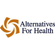 Alternatives for Health Herbal Apothecary