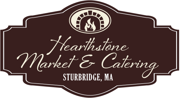 Hearthstone Market & Catering