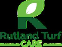 Rutland Turf Care