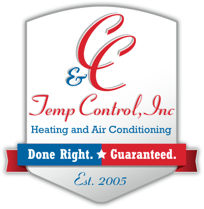 C&C Temp Control, Inc.
