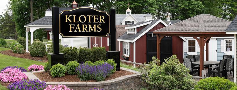 Kloter Farms