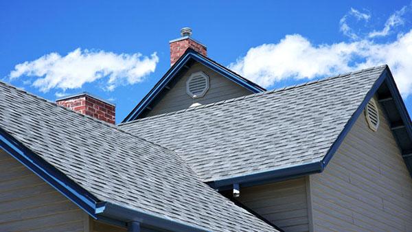 J.P.V. Roofing