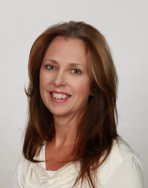 Lisa Boudreau: Coldwell Banker