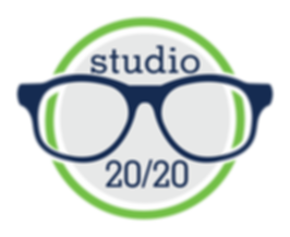 studio 2020