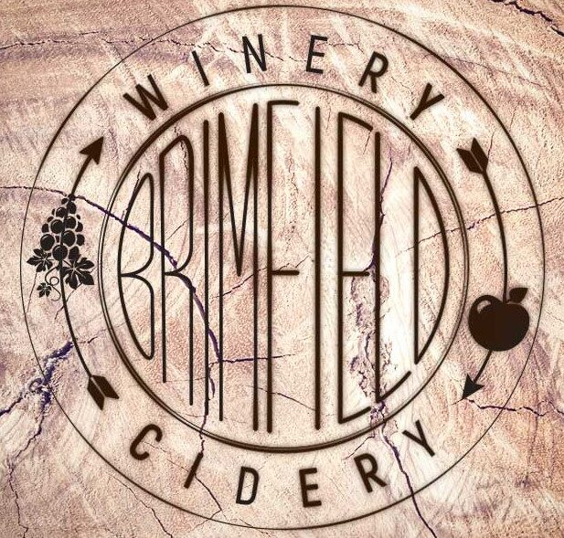 Brimfield Winery & Cidery