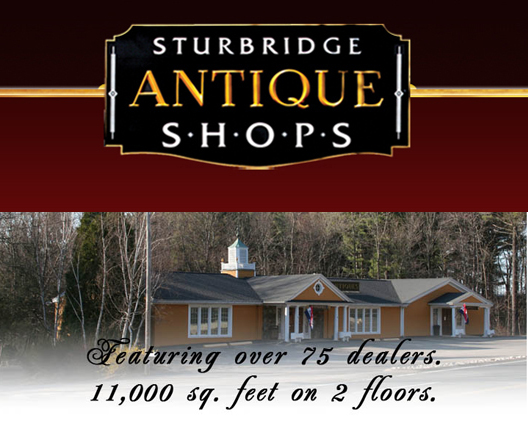 http://www.sturbridgeantiqueshops.com/
