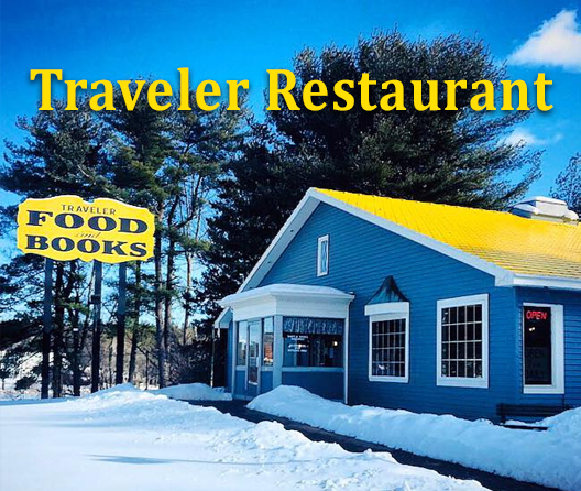 https://www.facebook.com/Traveler-Restaurant-234049429993458/?ref=page_internal