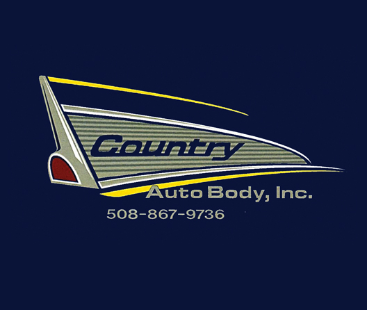 https://www.facebook.com/countryautobody/