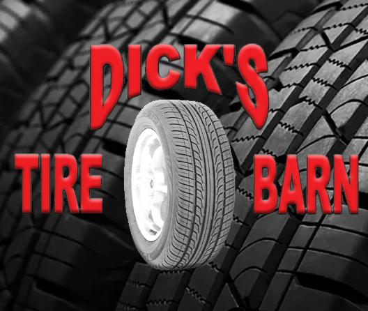 http://dickstirebarn.big3tire.com