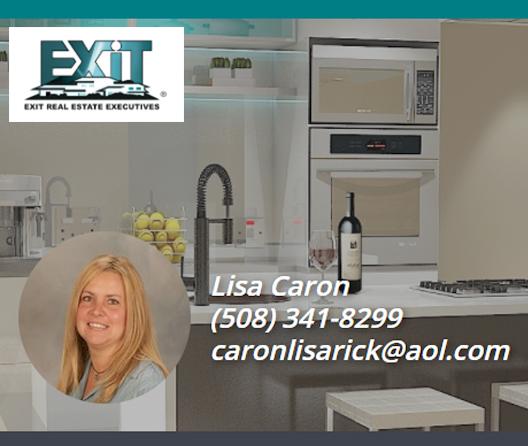 http://lisacaron.com/