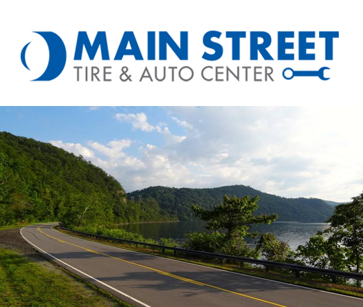 https://www.mainstreettires.com/