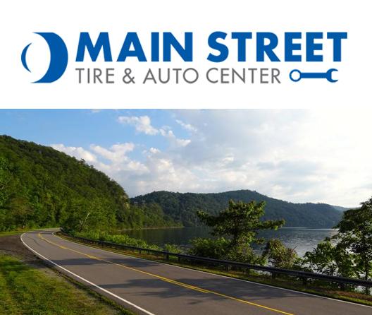 Main Street Tire & Auto Center