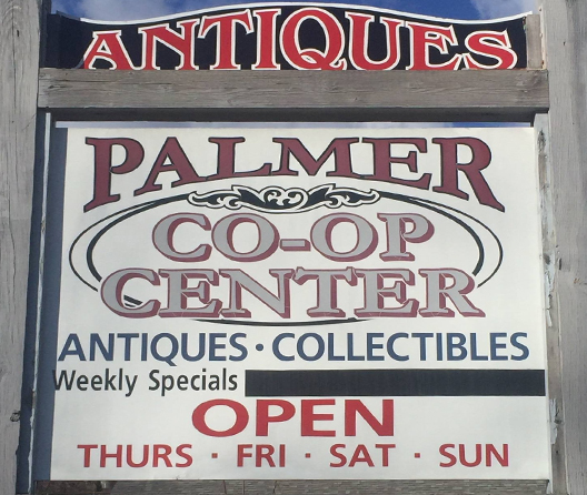https://www.facebook.com/PalmerAntique