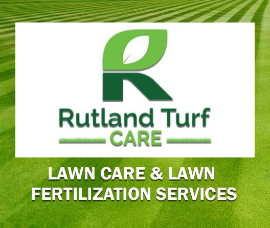 https://www.rutlandturfcare.com/