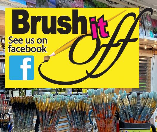 https://brush-it-off.com/