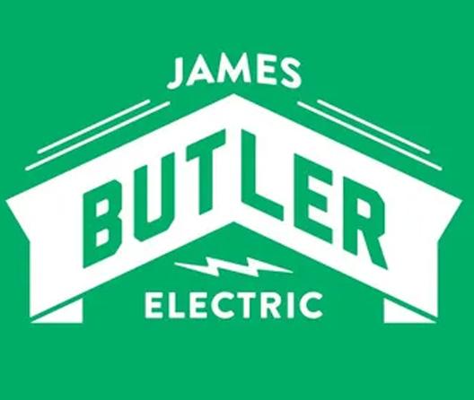 https://www.jamesbutlerelectric.com/